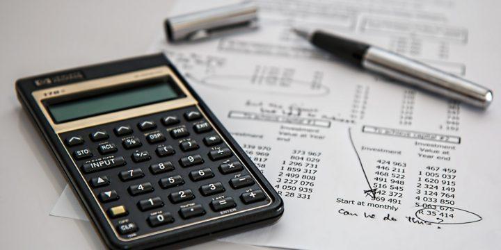 Javni pozivi za financiranje programa udruga građana iz Proračuna u 2018. godini