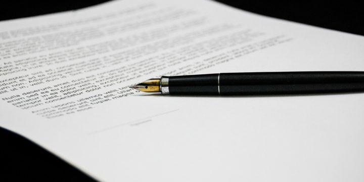 Upute za izradu prijedloga proračuna Općine Privlaka i financijskog plana proračunskog korisnika za razdoblje 2018. – 2020. g.