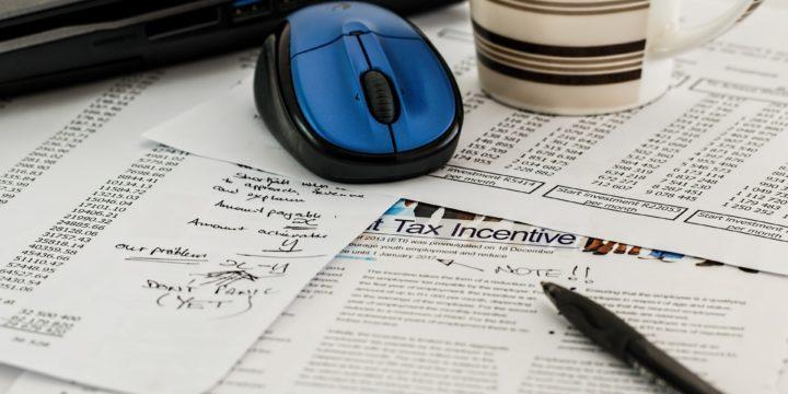 Obrazac o poreznom obvezniku za mještane Općine Privlaka