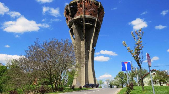 Povodom Sjećanja stradavanja herojskog grada, Općina organizira posjet Vukovaru
