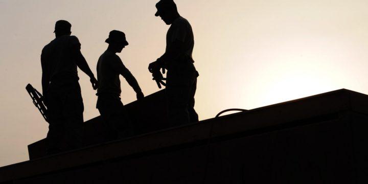 Odluka o prihvaćanju ponude za obavljanje poslova izrade III. izmjena i dopuna PPU-a