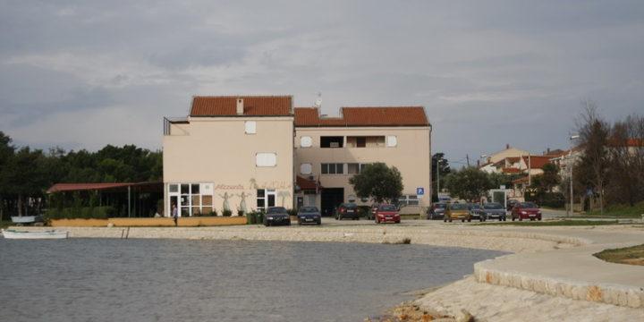 Obavijest o primanju stranaka u Općinu Privlaka