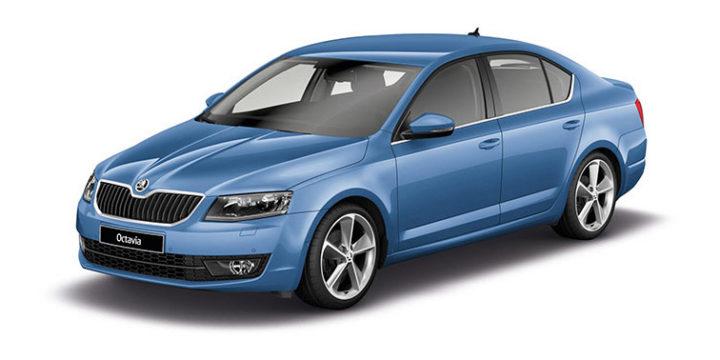 Javni poziv za prodaju službenog vozila u vlasništvu Općine Privlaka