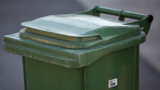 Raspored odvoza i lokacije predaje otpada za područje Općine Privlaka za 2018. godinu