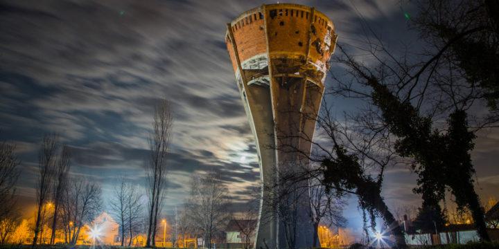 Obavijest o posjeti Vukovaru 15. studenog