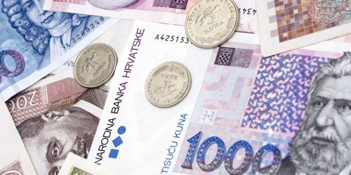 Javni poziv za dodjelu jednokratne novčane pomoći povodom božićnih blagdana