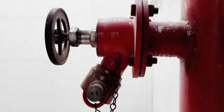 Obavijest potrošačima o prekidu u isporuci vode