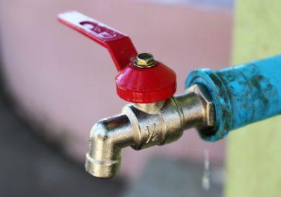 Odgođeni radovi na vodovodnom sustavu najavljeni za 7. rujna