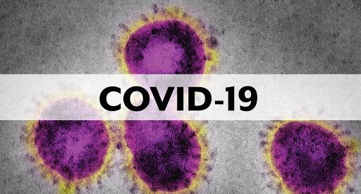 ODLUKA O MJERAMA SPRJEČAVANJA ŠIRENJA VIRUSA COVID-19 NA PODRUČJU OPĆINE PRIVLAKA