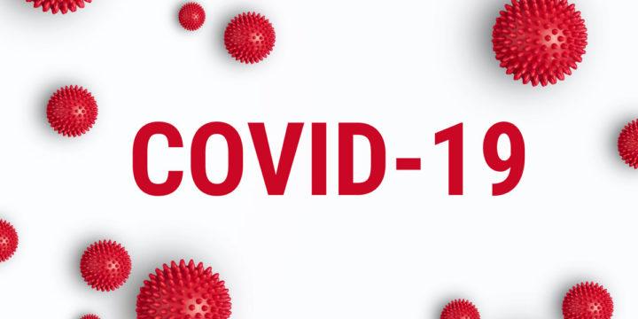 Imate li pitanja o radu, životu i ostalim stvarima u vrijeme pandemije COVID-19?
