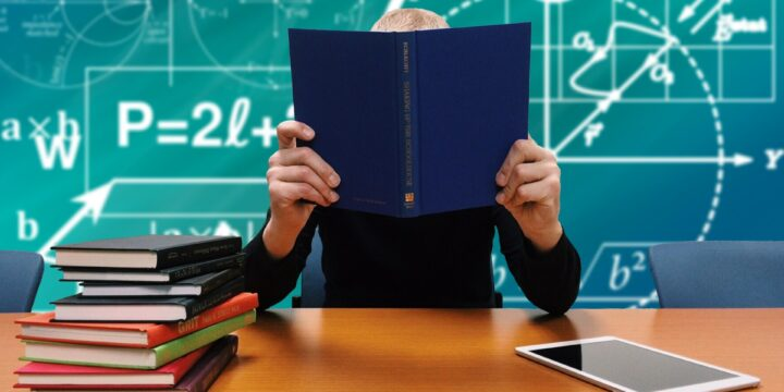 Odluka o sufinanciranju nabave školskih udžbenika učenicima srednjih škola