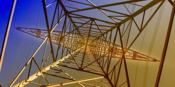 Prekid u opskrbi električnom energijom